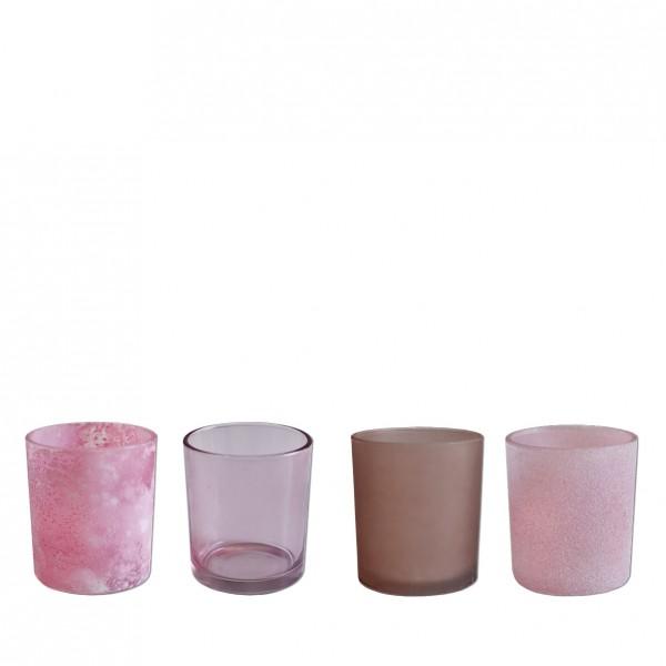 Vase Pinky