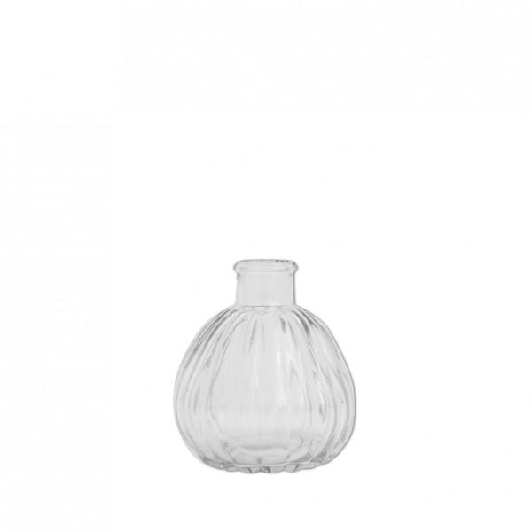 Vase Biggy