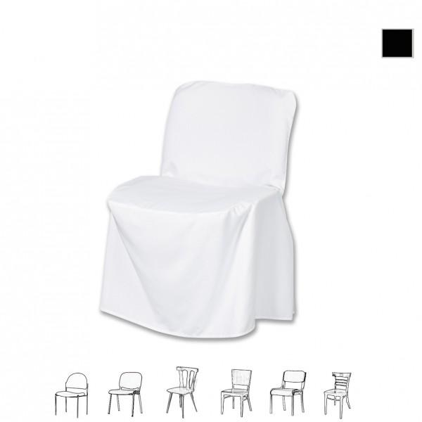 Stuhlhusse Polsterstuhl