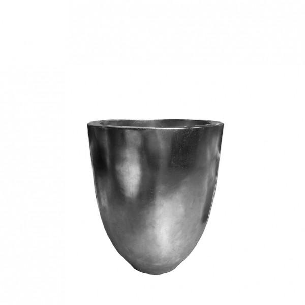 Vase Pandora