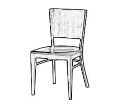 Stuhl 16