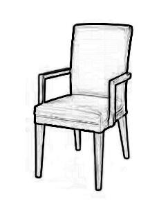 Stuhl 9