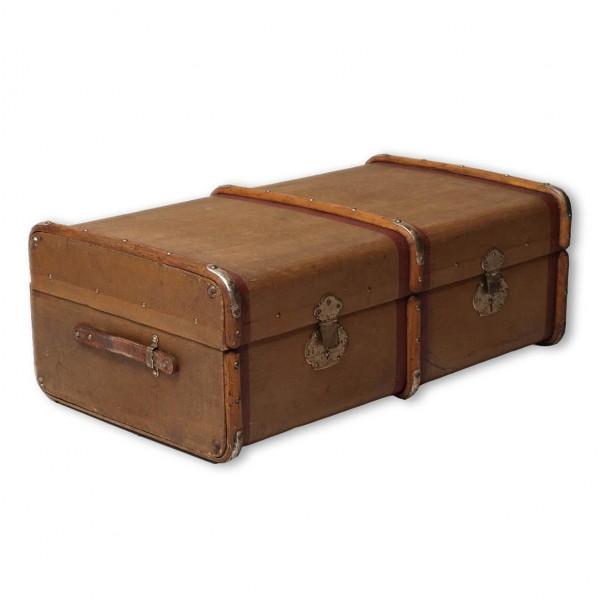 Koffer Retro