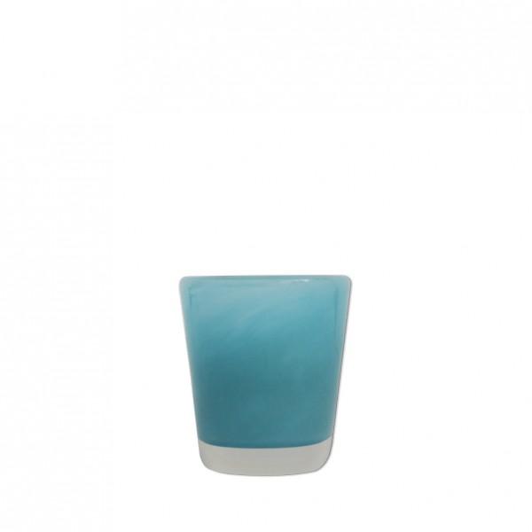 Vase Aqua