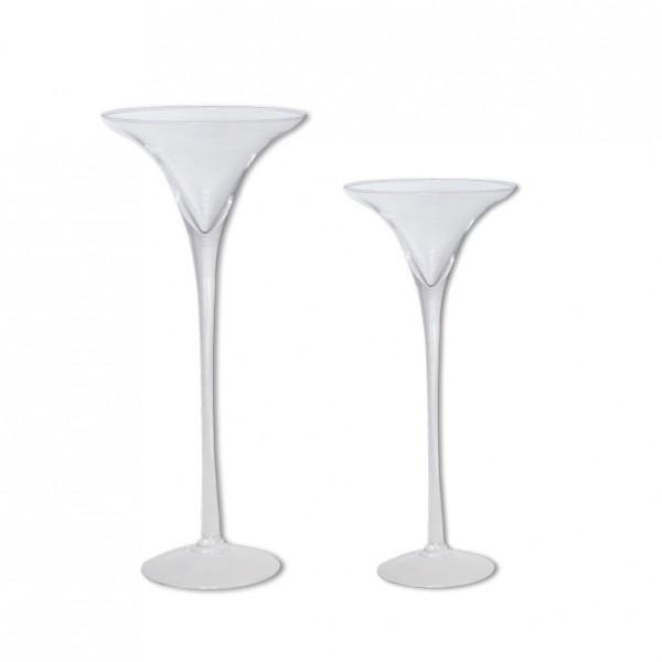 Vase Martini [mieten]