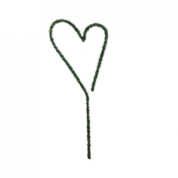 Stecker Herz