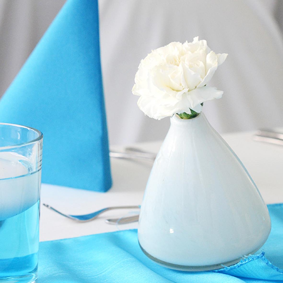 Vase Tumbling