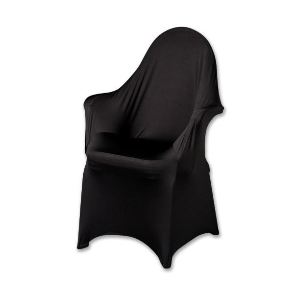 Stuhlhusse Armlehnenstuhl