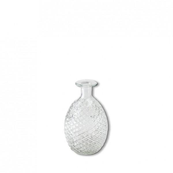 Flasche Kristall