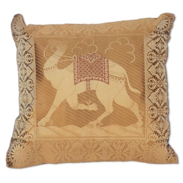 Kissen Orient Kamel