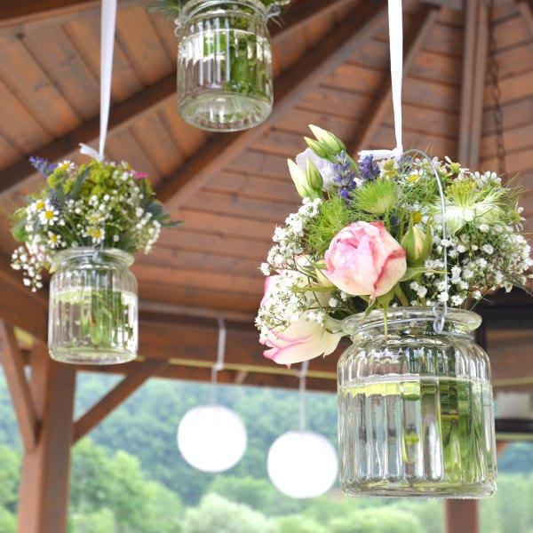 Hochzeitsdeko Und Hussen Verleih Deko Design